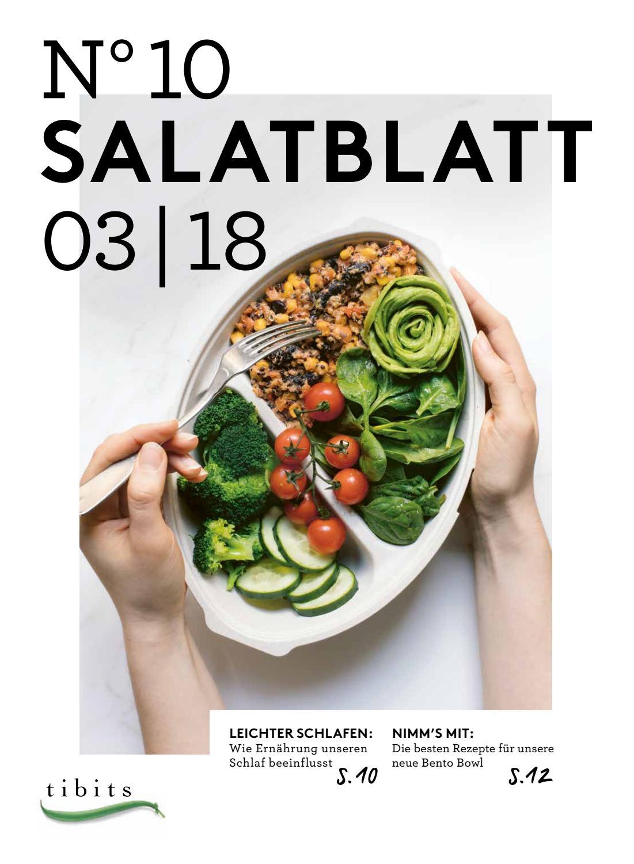 Schön Nord Testküche Rezepte Galerie - Ideen Für Die Küche ...