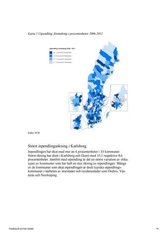 7164 931 7 By Sveriges Kommuner Och Landsting Issuu