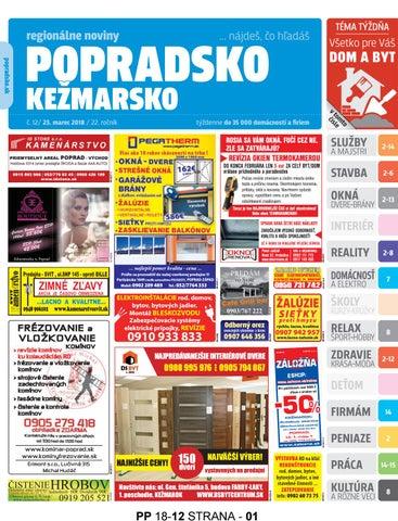 Choď Zoznamka Ltd