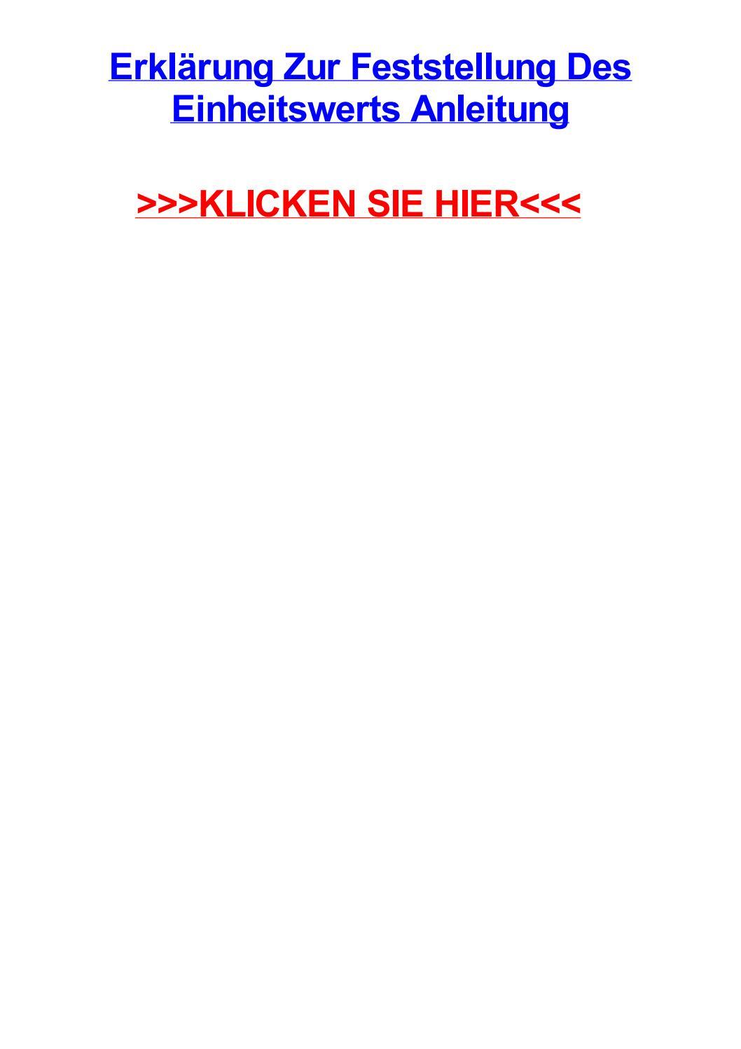Atemberaubend Zeitgenössischer Lebenslauf Erbauer Galerie - Beispiel ...