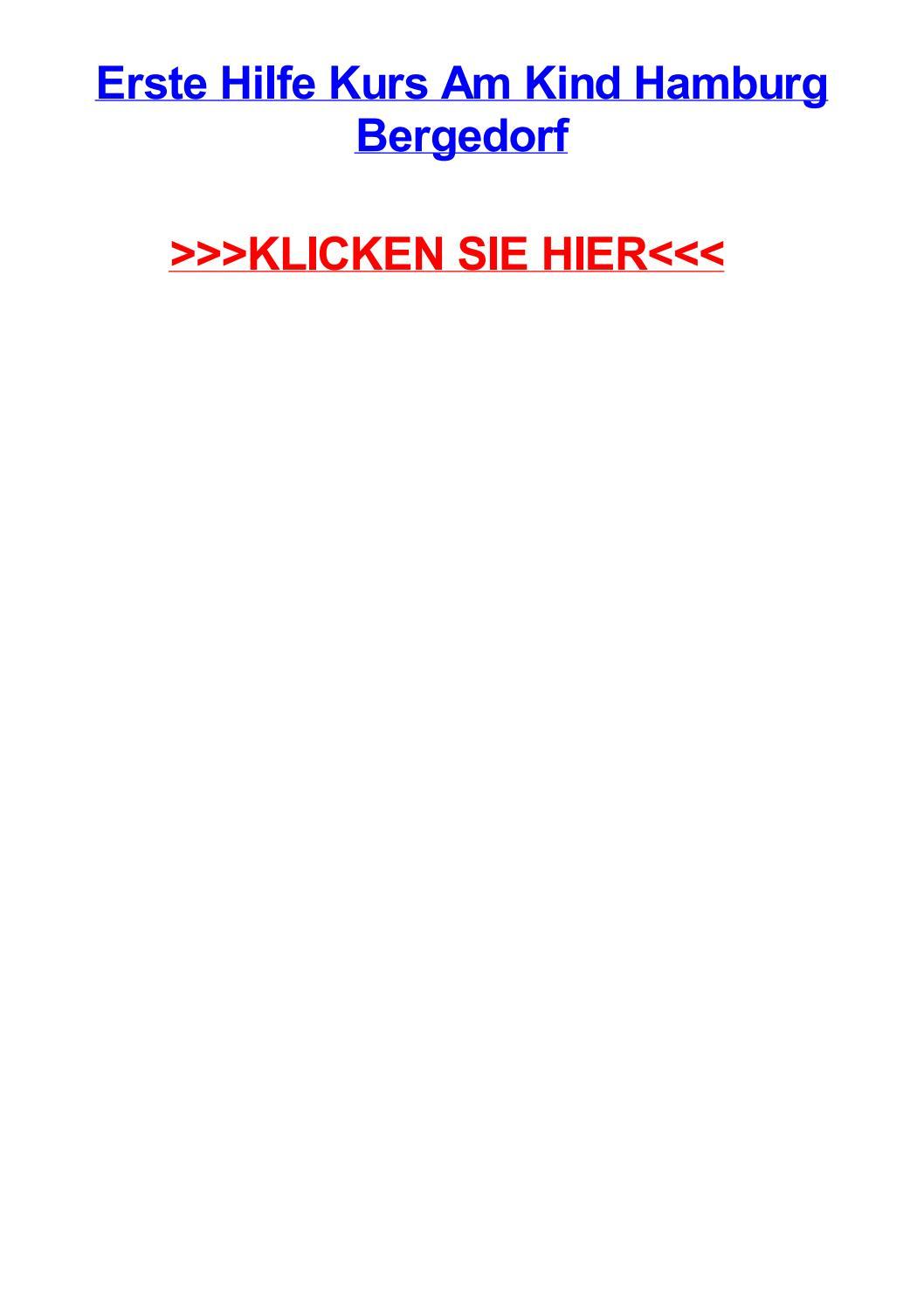 Fein Autounfall Bericht Vorlage Ideen - Beispiel Business Lebenslauf ...