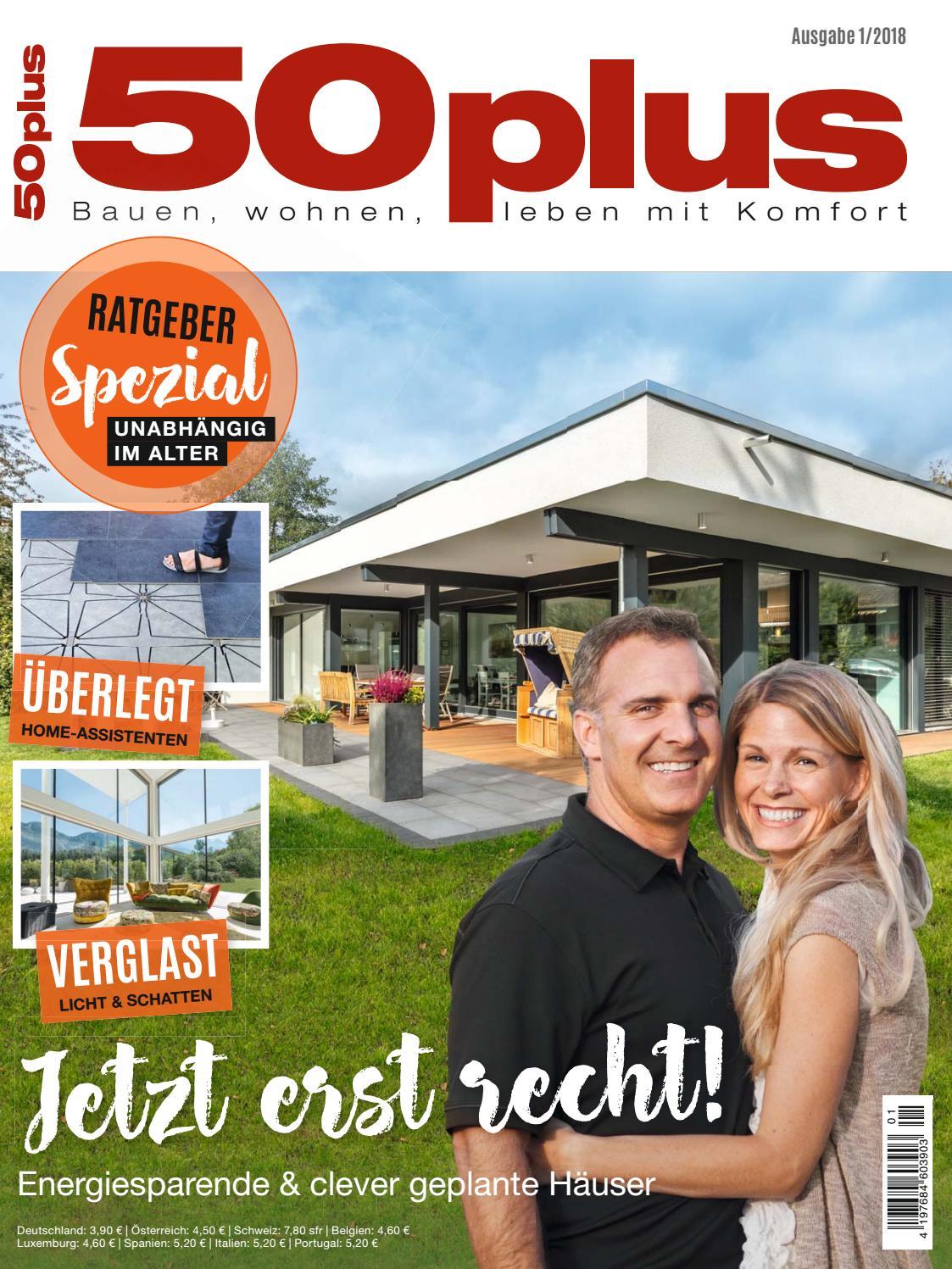 italienische Ausgabe Uncassandra #01 140644 Neue Quell Sommer Durst GroßZüGig