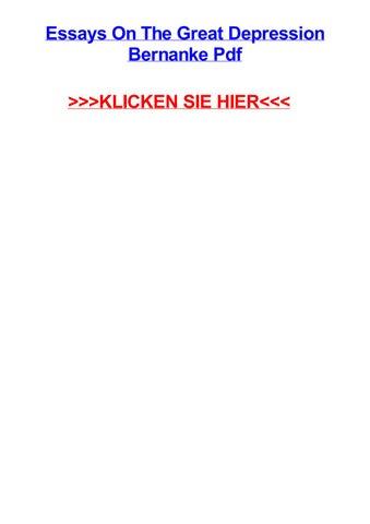 Gemütlich Cbt Für Depressionen Arbeitsblatt Galerie - Arbeitsblatt ...