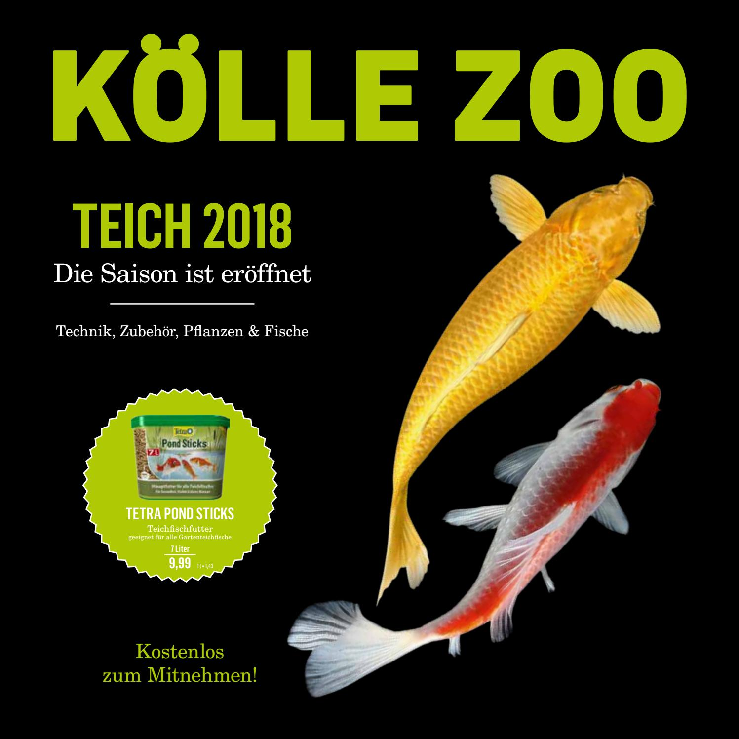kölle zoo griesheim