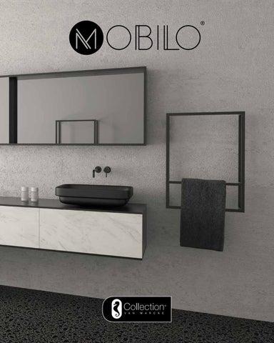 Mobilo folder by Van Marcke Group - issuu