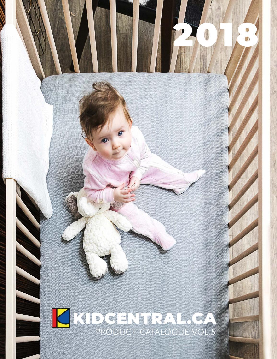 Ouvert Box Baby Trend Snap n Go Ex Universel Infant Siège Voiture Transporteur