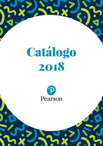 c771270c41a Pearson Clinical Brasil - Catálogo 2016 by Marketing Pearson - issuu