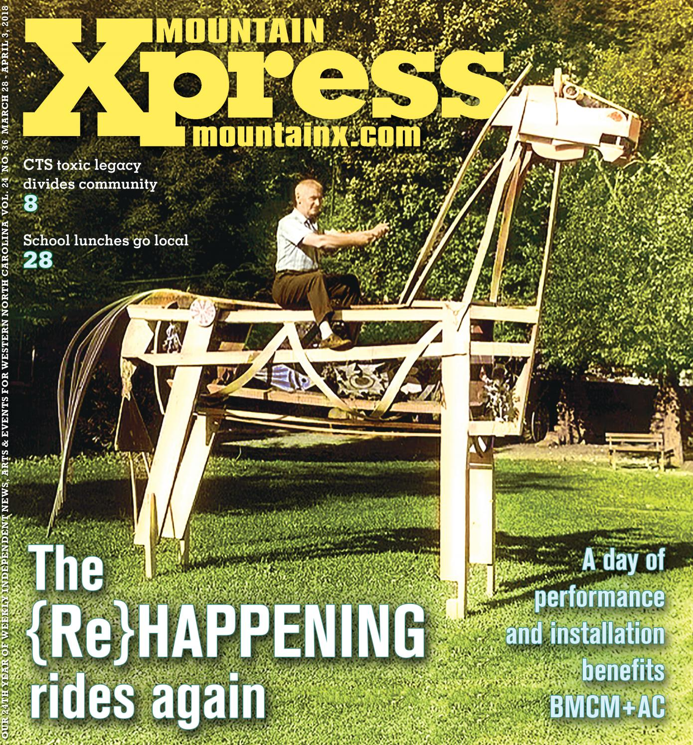 d475914825f8 Mountain Xpress 03.28.18 by Mountain Xpress - issuu