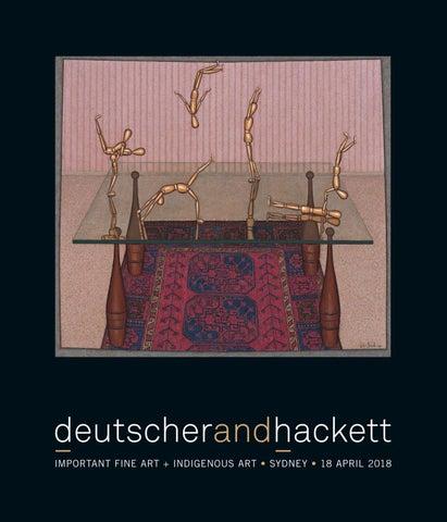 Body Jewelry Humble Piercingschmuck Aus Studio Auflösung Clear-Cut Texture