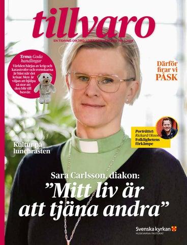 Gratis Milf Svenska Tjejer Med Stora Brstdating App
