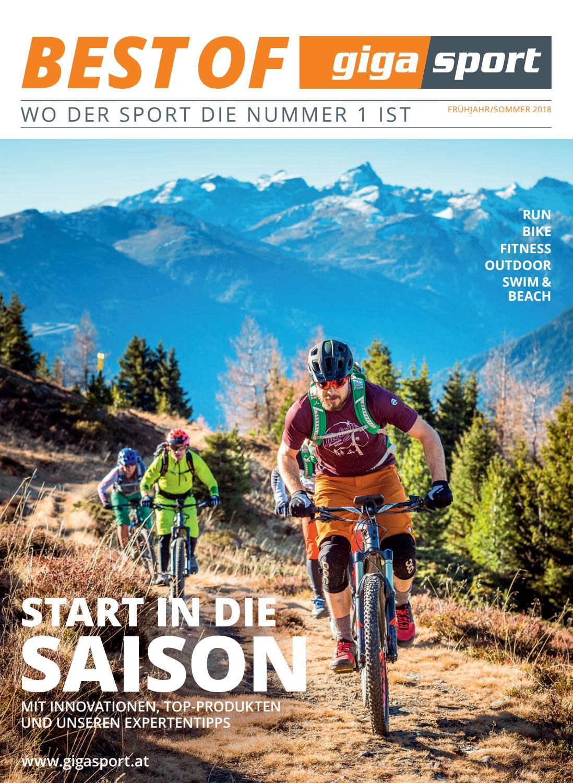 Touren - BERGFEX - Bad Ischl - Bike Bad Ischl