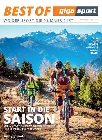 Best of Gigasport FS 2019 by Gigasport issuu