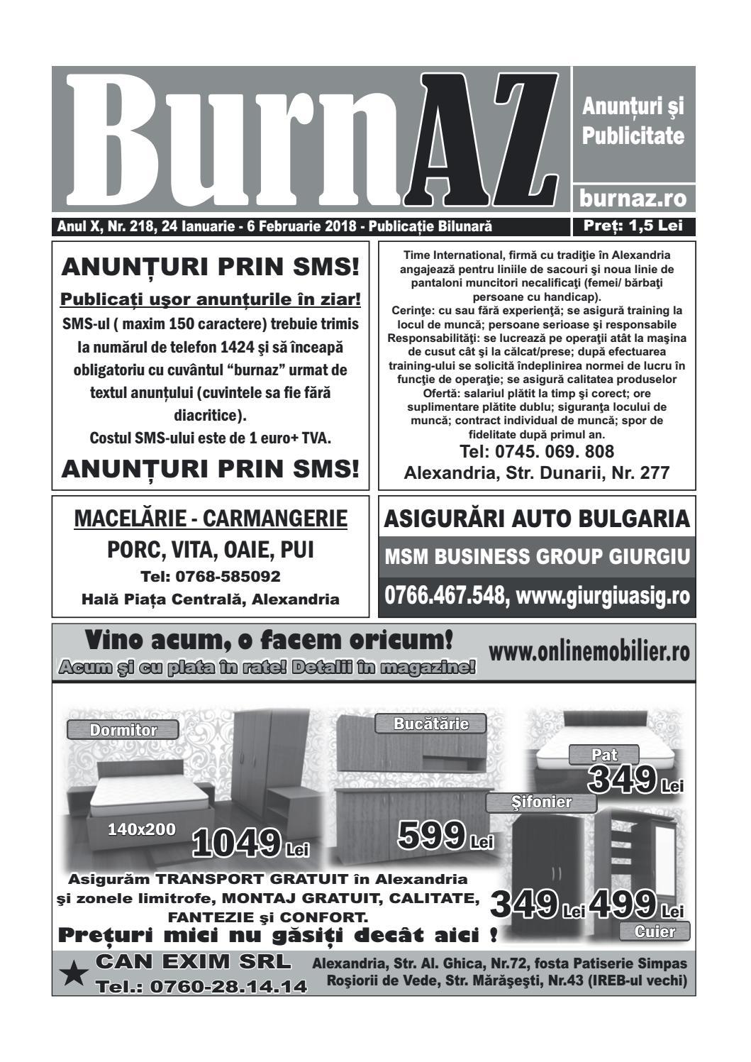 (P) Knauf începe livrarea tencuielii manuale Goldband și de la fabrica din Aghireșu, județul Cluj