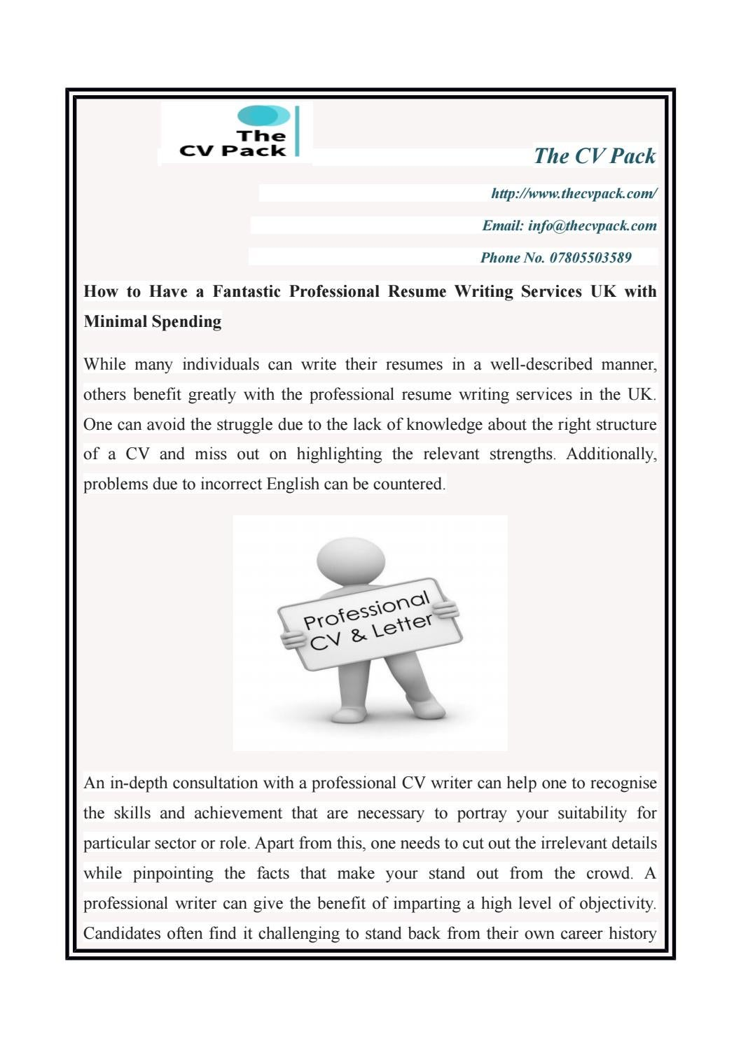 Top custom essay writing services ranked by students