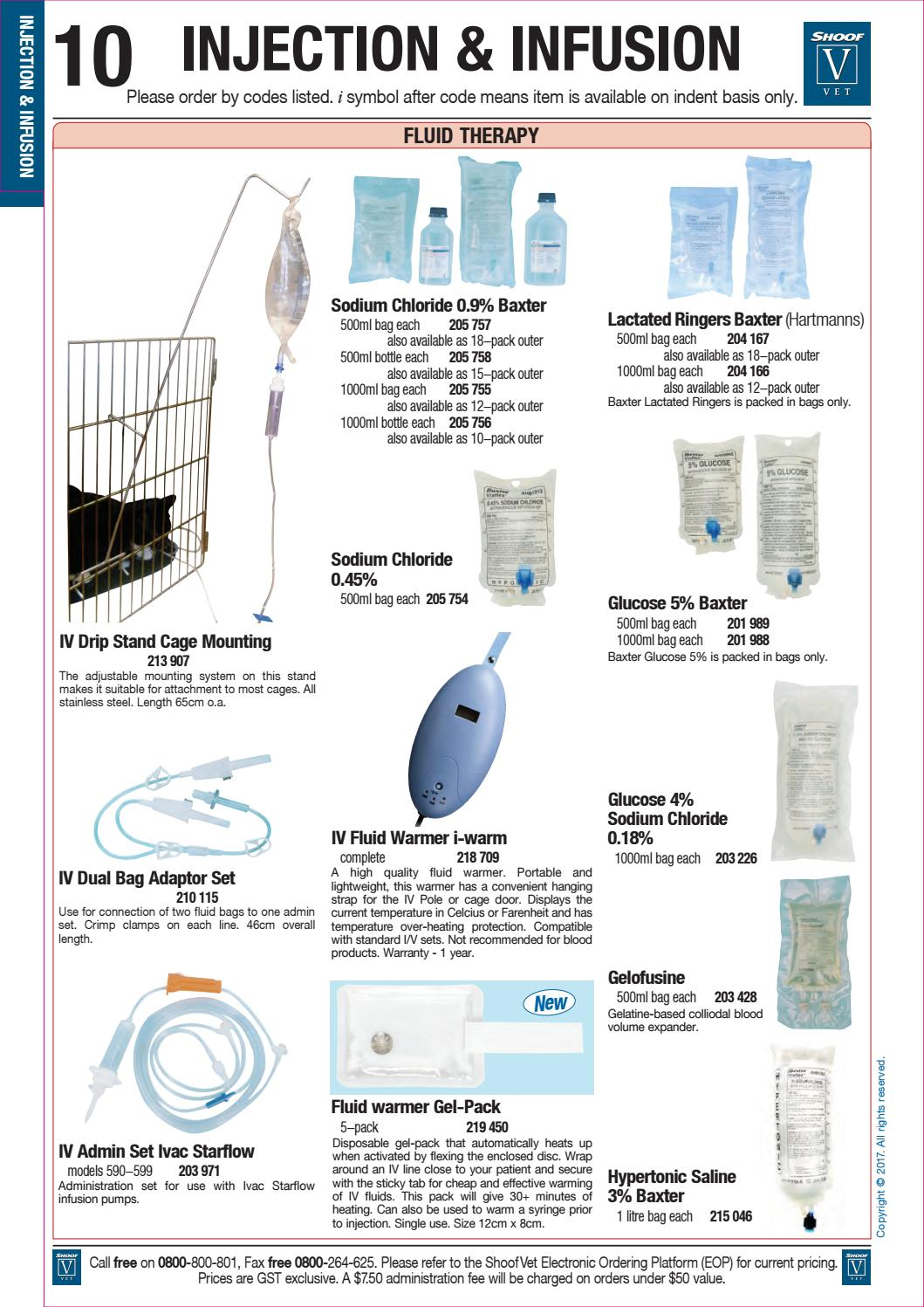 Vet 2017 catalogue by biplab rout (MageDigest) - issuu