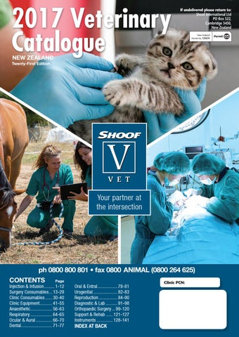 Vet 2017 catalogue by biplab rout (MageDigest) - issuu 985fee90242
