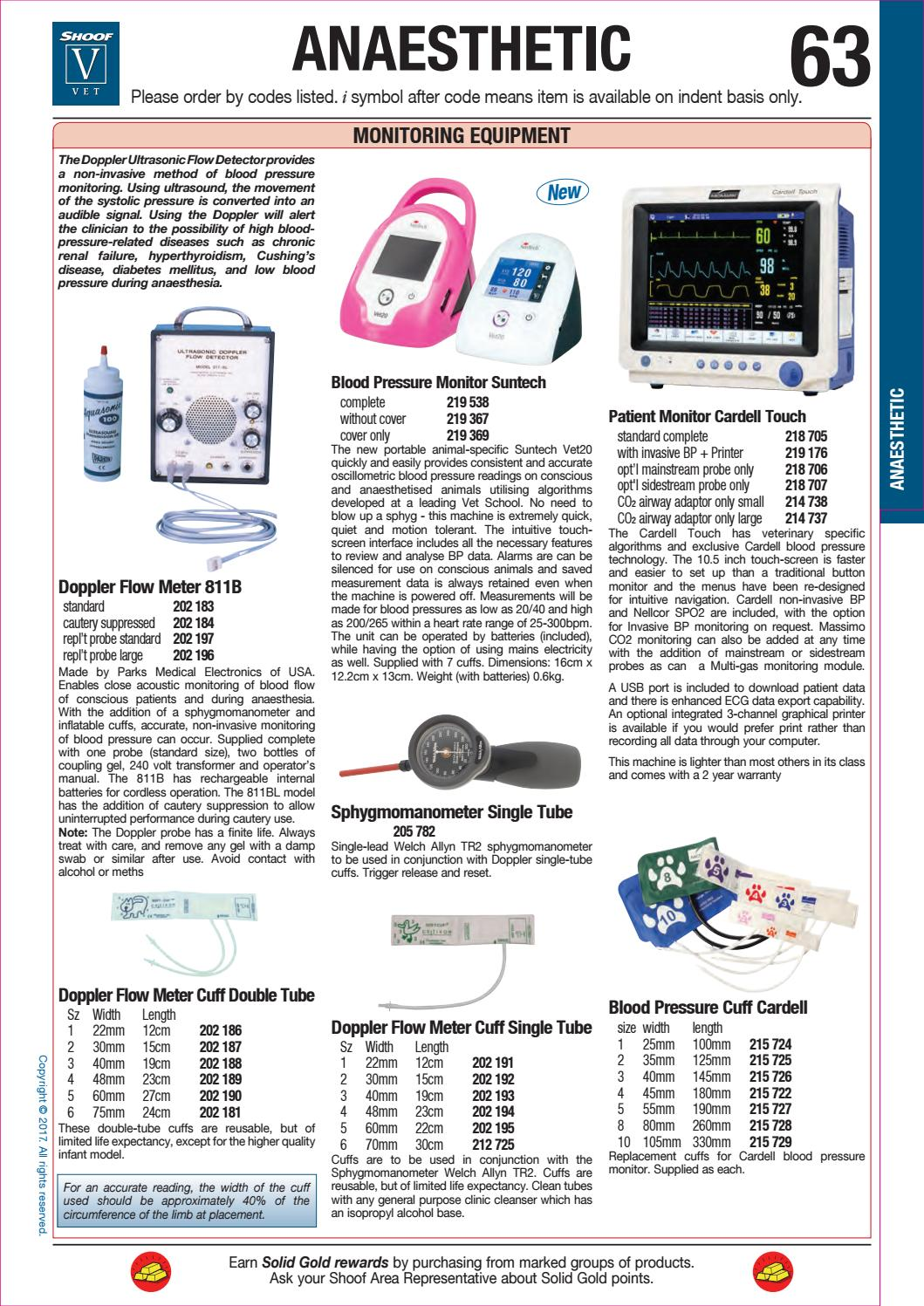 Vet 2017 catalogue by biplab rout (MageDigest) issuu
