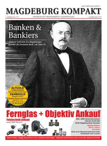 P Frankl Gelandet LiebenswüRdig Ausschnitt Von 1911