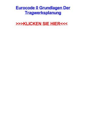 Berühmt Msu Lebenslauf Kritik Bilder - Dokumentationsvorlage ...