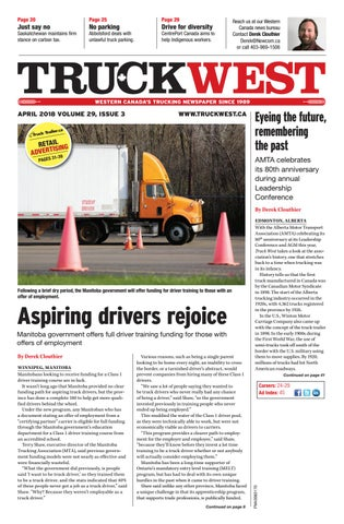 11a942d3a4b9e Truck West April 2018 by Annex Business Media - issuu