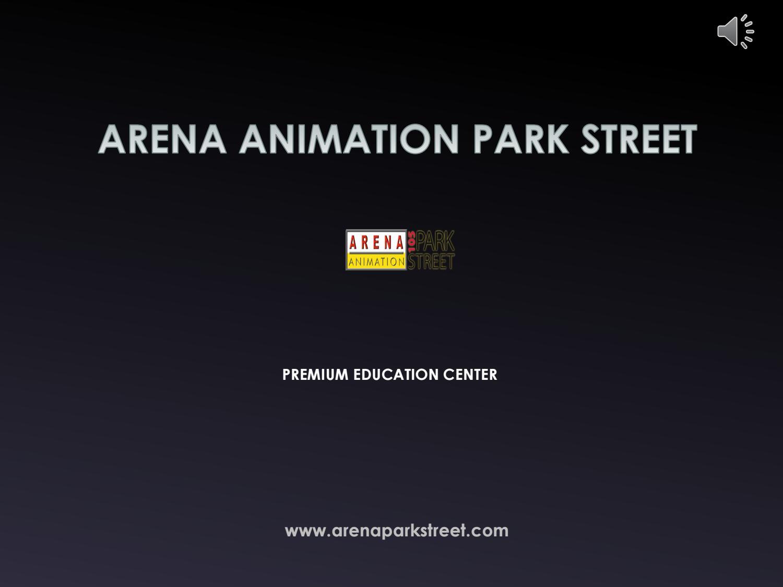 Website Design Course In Kolkata Arena Park Street By Arena Animation Park Street Vfx Animation Training In Kolkata Issuu