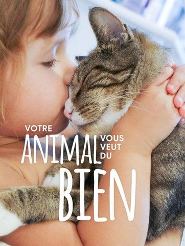 Page 26 of Bien plus qu'un animal