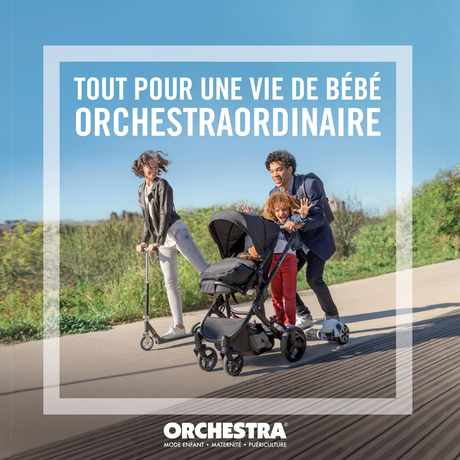 0d63d41fb6062 Catalogue Orchestra puériculture 2018 - FRANCE by Orchestra - issuu