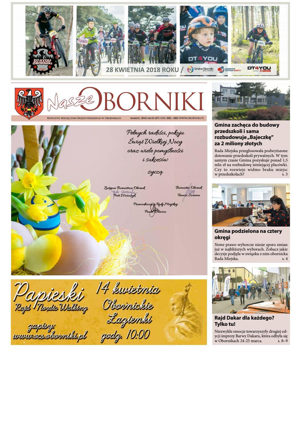 Kibice Lecha - Oborniki Nasze Miasto - whineymomma.com