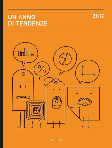Un anno di Tendenze 2017 by Tendenze online - issuu a0560f759303