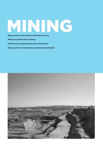 Page 151 of Zambia Mining