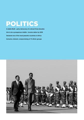 Page 15 of Zambia Politics