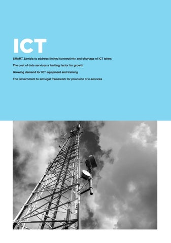 Page 173 of Zambia ICT