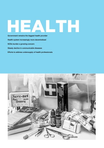 Page 187 of Zambia Health