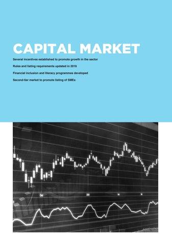 Page 69 of Zambia Capital Market