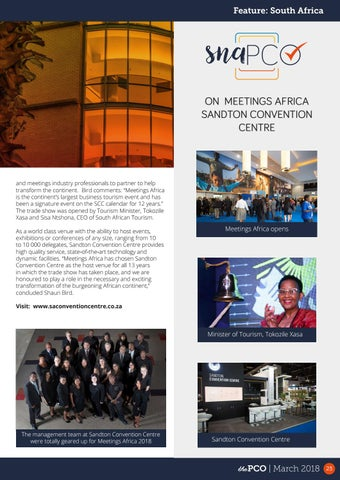 Page 23 of Sandton