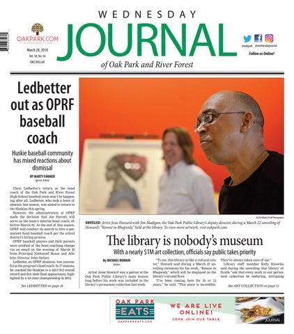 54b4d137df8 Wednesday Journal 032818 by Wednesday Journal - issuu