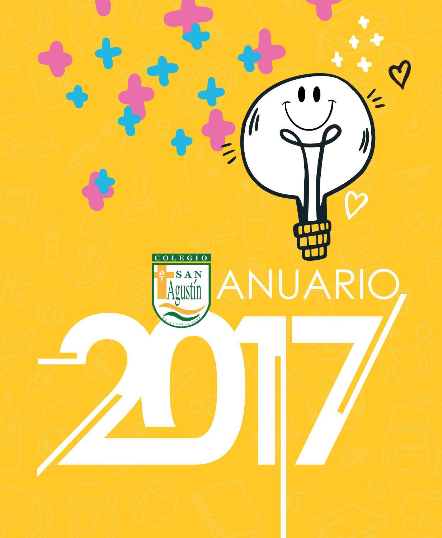 9675b88eff697 Anuario csa 2017 by chiang - issuu