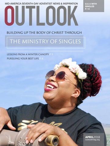 Adventist youth singles