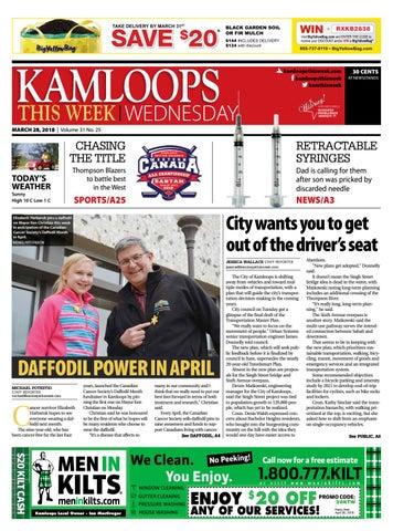 Kamloops This Week March 28 02a05aaa5