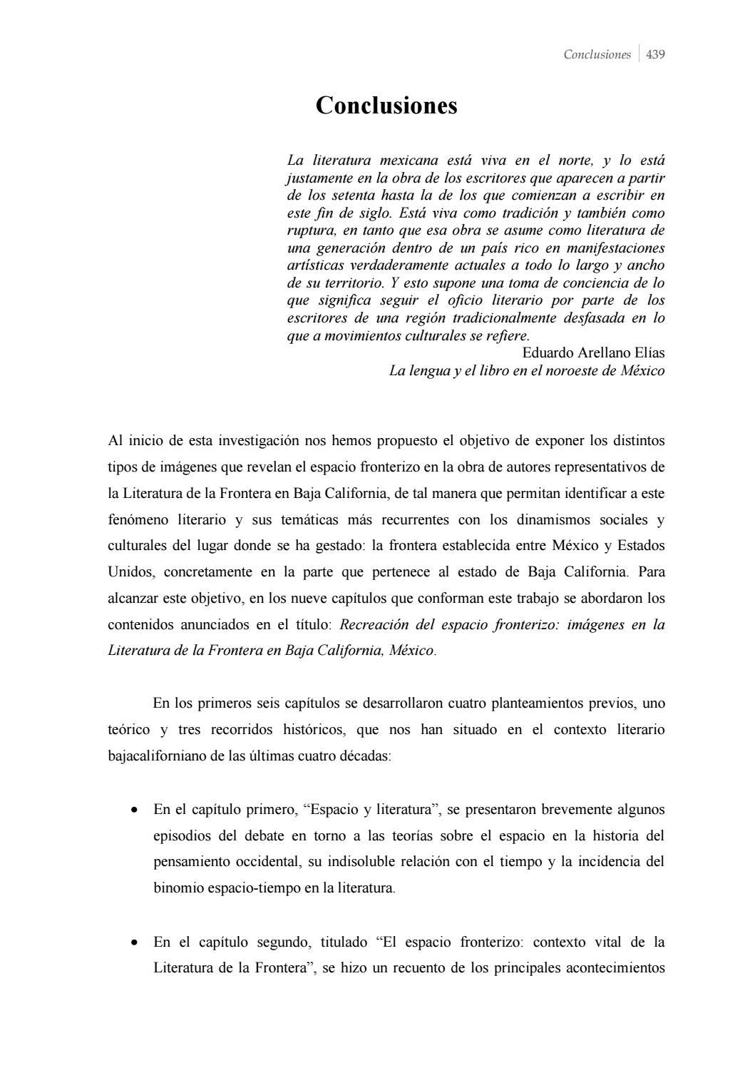Parte 2torres Sauchett Martín Recreación Del Espacio