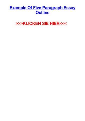 Gemütlich Essay Umriss Arbeitsblatt Ideen - Arbeitsblatt Schule ...