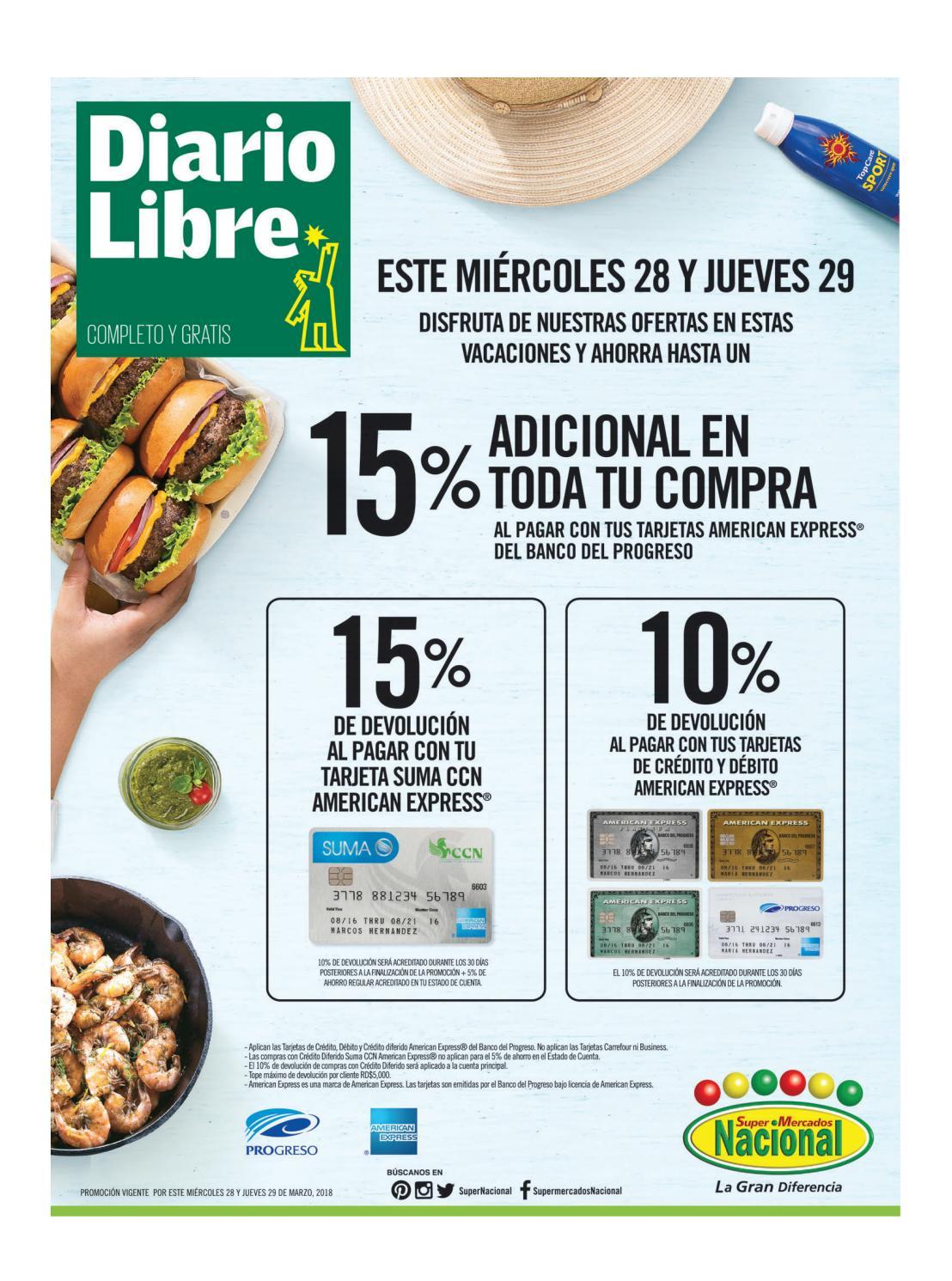 Excepcional Reanudar El Ahorro Ideas - Ejemplo De Colección De ...