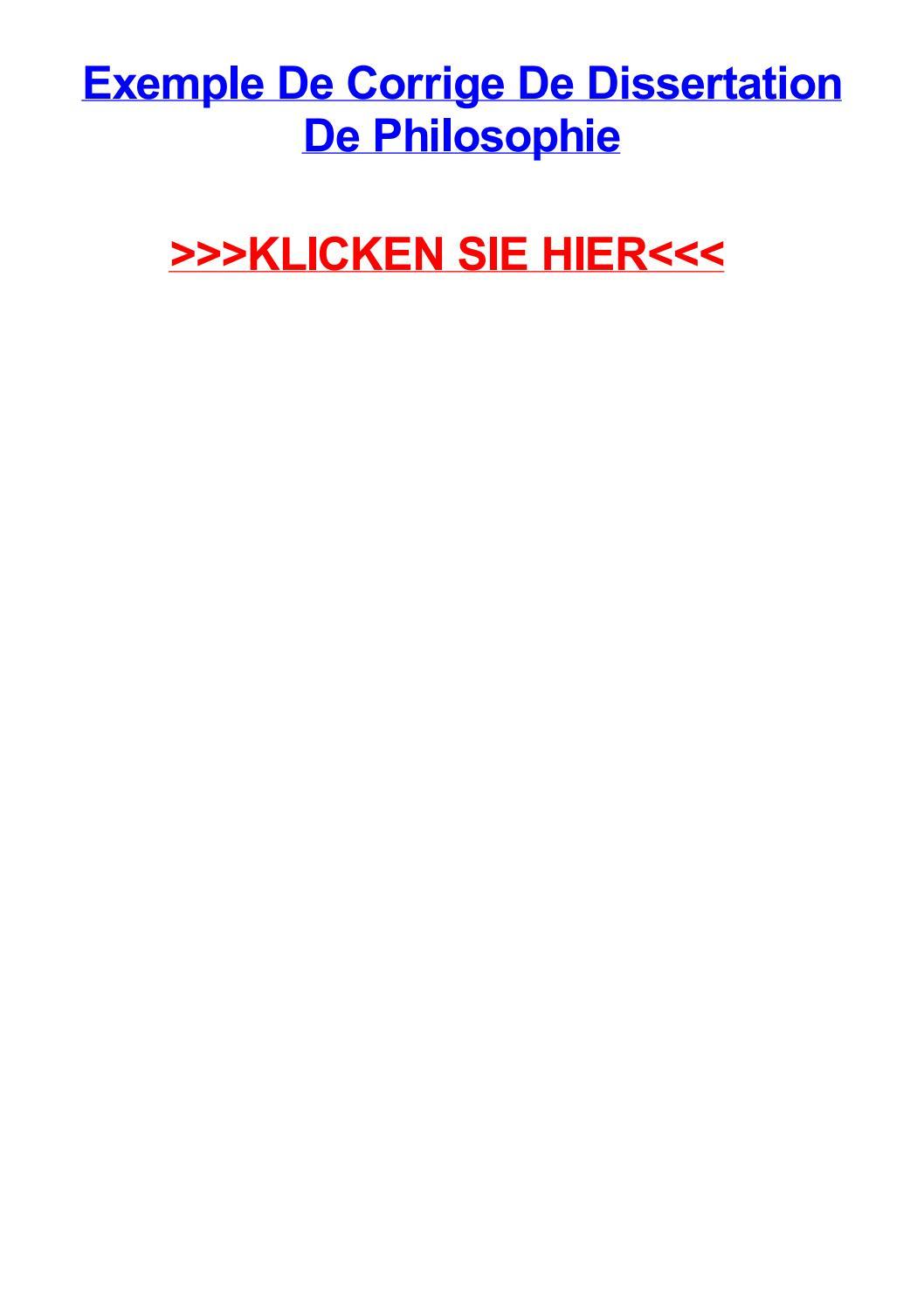 Gemütlich Ereignisvertrag Vorlage Ideen - Entry Level Resume ...