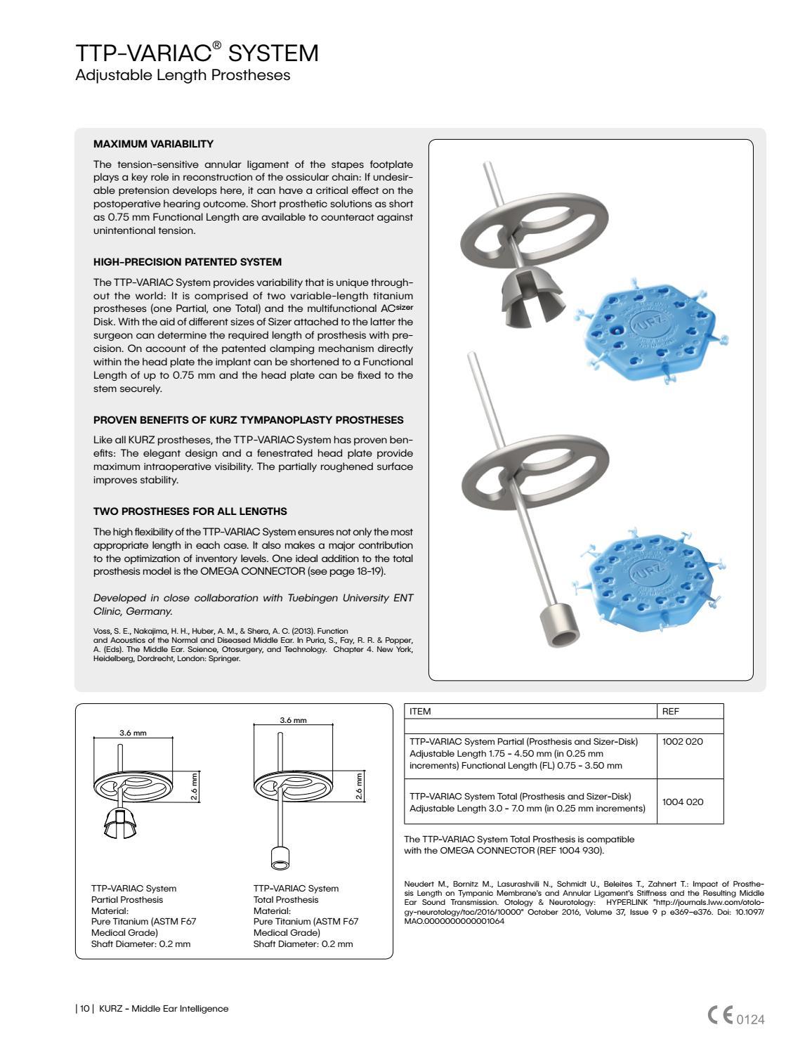 TYMDL 2 St/ück Karbonfaser Auto Sicherheitsgurt Schulter-Pads Gurtpolster f/ür Hyundai Kona All Models Rennsport Styling Schulter Gurtschutz Abdeckung