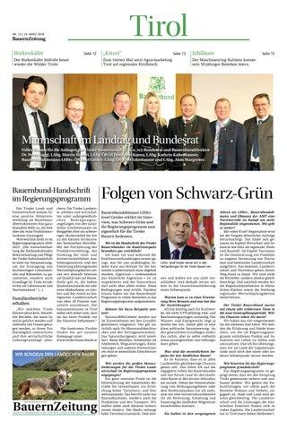Tirol - Lovescout24 sterreich.