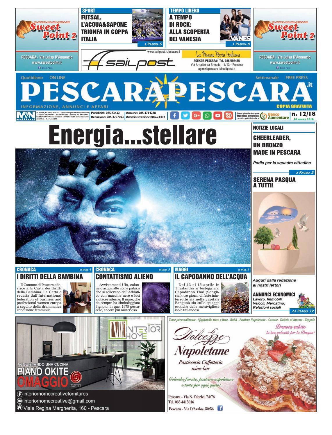 CAVALLETTO laterale cavalletto centrale pagine pilastro stabile pilastro BICICLETTA 16//28 POLLICI NUOVO
