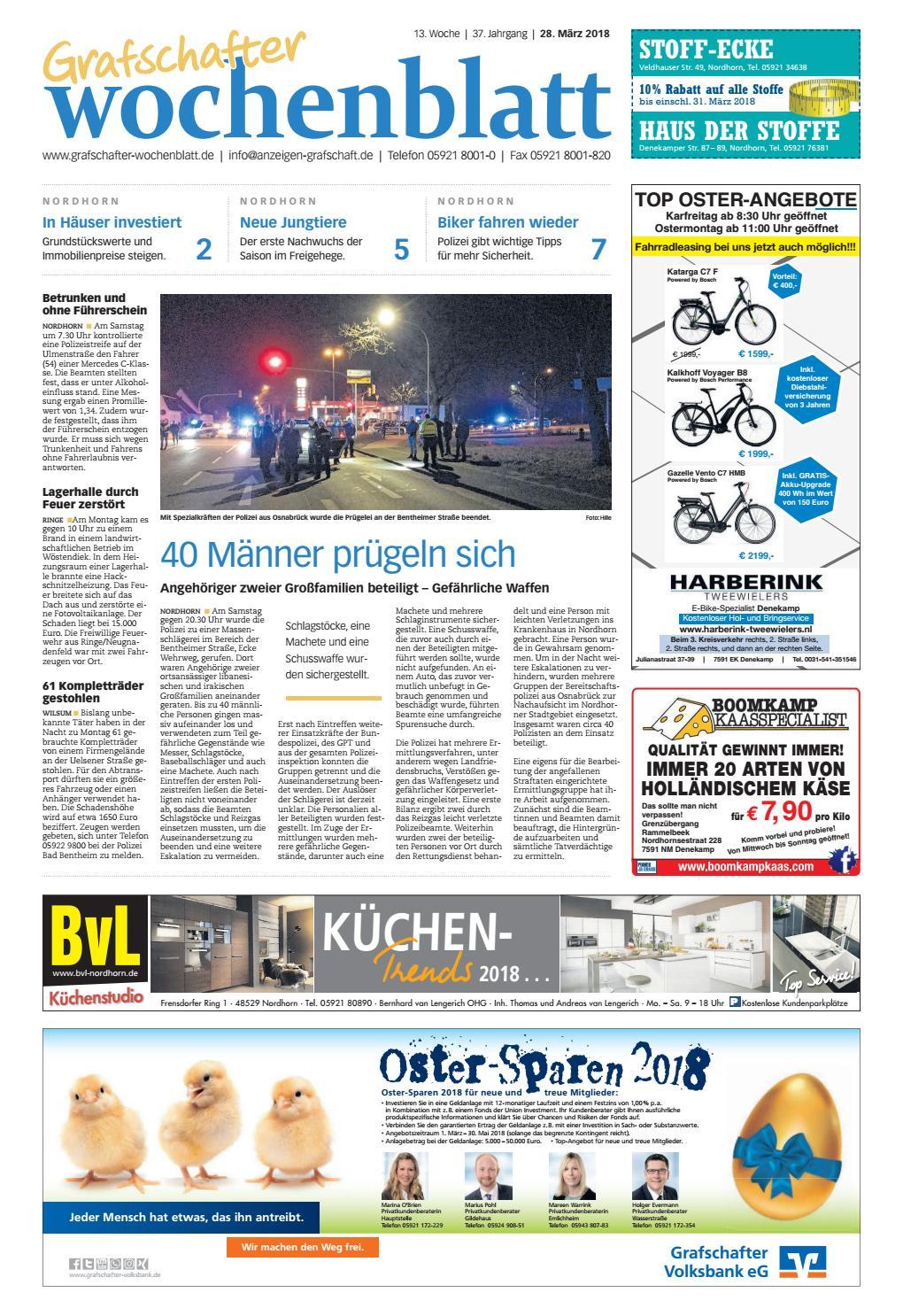 3502d8a73c15a Grafschafter Wochenblatt_28-03-2018 by SonntagsZeitung - issuu