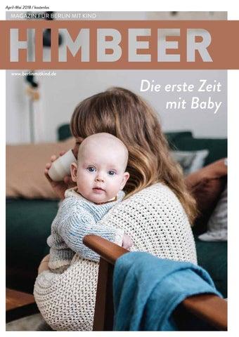 HIMBEER BERLIN APRIL MAI 2018 by HIMBEER Verlag - issuu