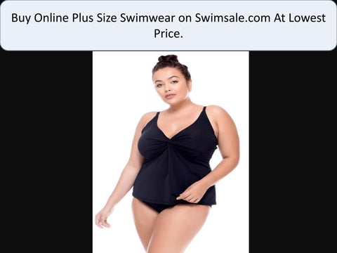 9d419f6062179 New Collection of Swim Systems Bikinis Suits on Swimsale.com by ...