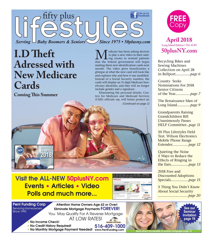 708dfeeeda5 50 lifestyles li 4 18 issuu by 50+ LifeStyles - issuu
